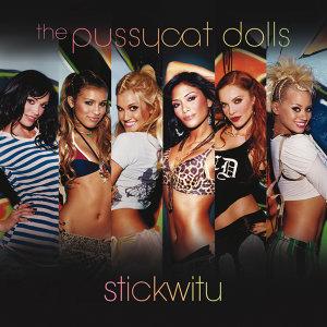Stickwitu - International Version