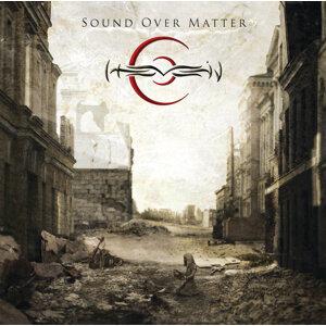 Sound Over Matter - Finnish version