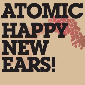 Happy New Ears!