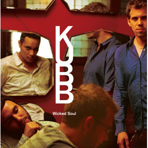 Wicked Soul - International 2 Track