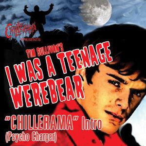 Chillerama Opening - From Chillerama Presents: I Was A Teenage Werebear