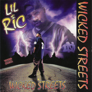 Wicked Streets