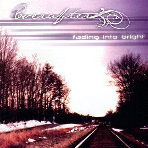 Fading Into Bright