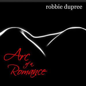Arc Of A Romance