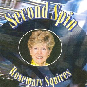 Second Spin