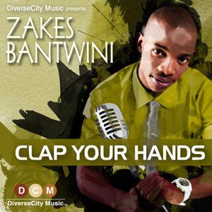 Clap Your Hands (ft Xolani Sithole)