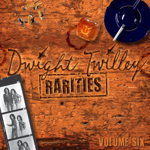 Rarities, Vol. 6