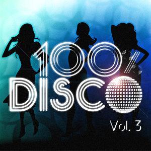 100 % Disco Vol. 3