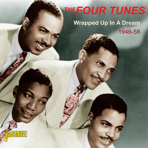 Wrapped Up In a Dream 1946-58