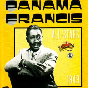 All Stars 1949