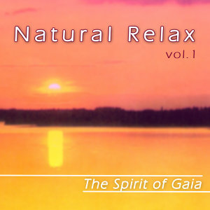Natural Relax, Vol.1