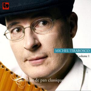 Best of volume 1, sélection: Flûte de pan classique