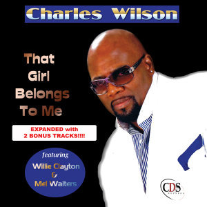 That Girl Belongs to Me (Expanded Version)