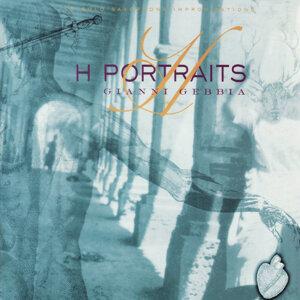 H Portraits