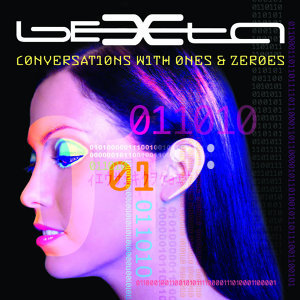 Conversations With Ones and Zeroes