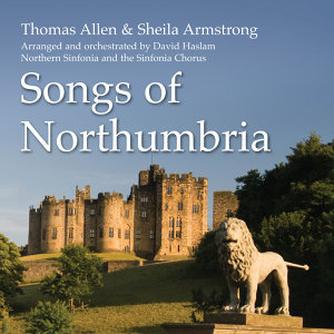 Songs of Northumbria #1