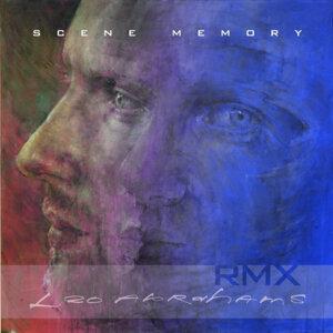 Scene Memory Remixes