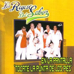 En La Pantalla - Tocate La Punta de Los Pies