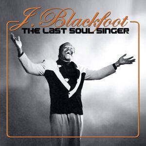 The Last Soul Singer