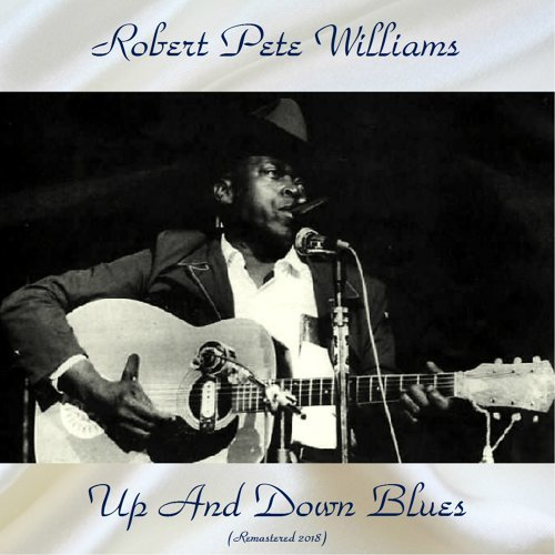 Up And Down Blues - Remastered 2018