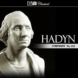 Hadyn Symphony No. 102