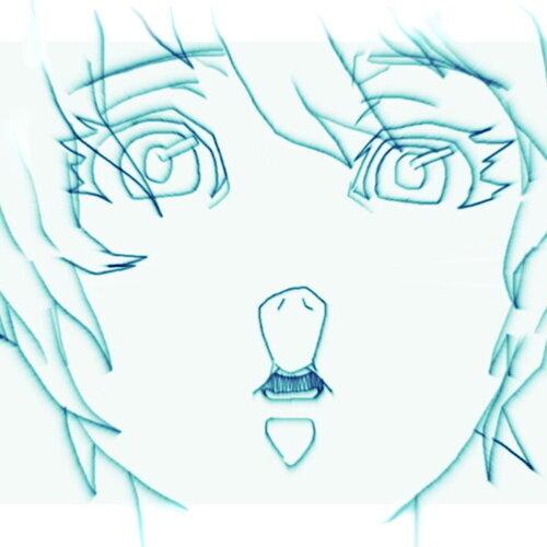 OMEGA (feat. Hatsune Miku)