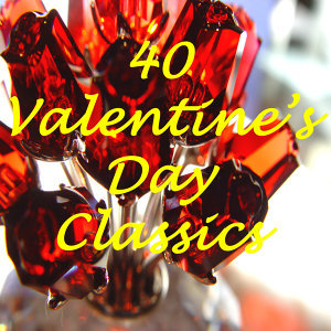 40 Valentine's Day Classics