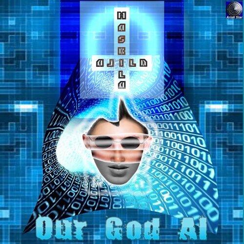 Our God Ai