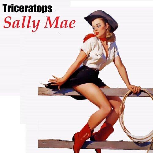 Sally Mae