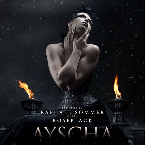 Ayscha
