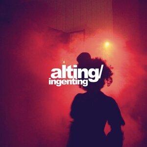 Alting / Ingenting