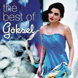 The Best of Goksel