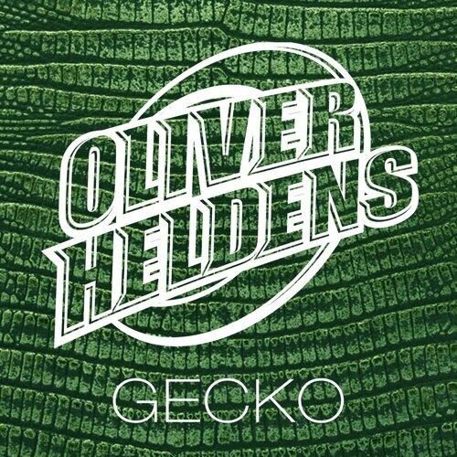 Gecko - Radio Edit