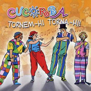 Tornem-Hi Torna-Hi!