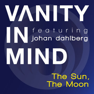 The Sun, The Moon (feat. Johan Dahlberg)