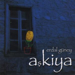 Aşkiya