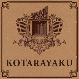 Kotarayaku