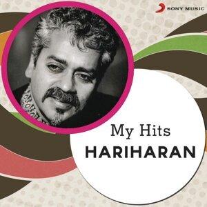 My Hits: Hariharan