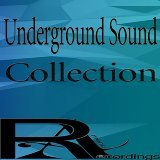 Underground Sound Collection
