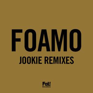 Jookie Remixes