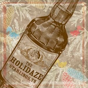The Holidaze