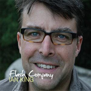 Flash Company