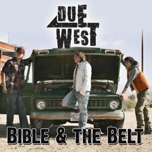 Bible & the Belt