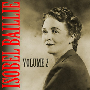 Isobel Baillie Volume 2
