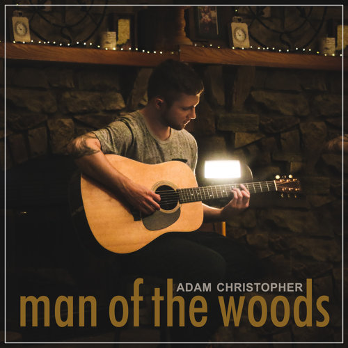Man of the Woods