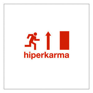 Hiperkarma
