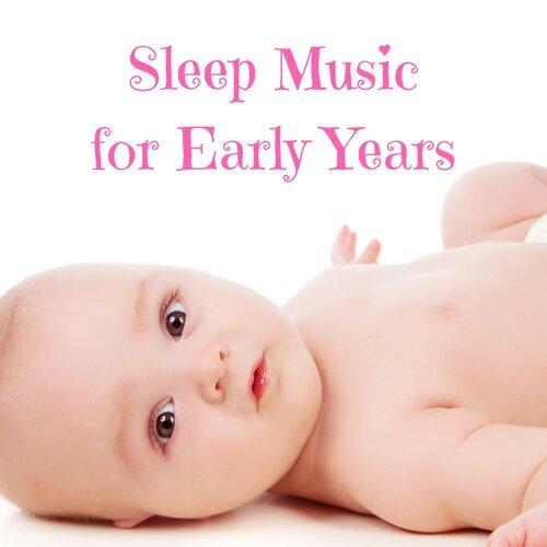 Sleep Music for Early Years, Baby Night Music