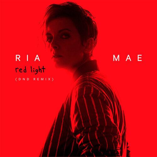 Red Light - DND Remix