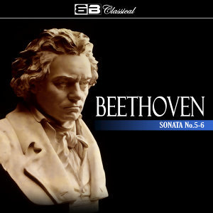 Beethoven Sonata No 5-6