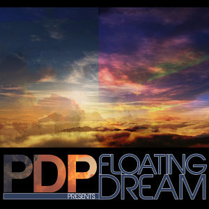 Floating Dream